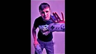 Just Dance - Chris Webby