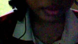 Jay Sean Stolen Cover by stranger (:
