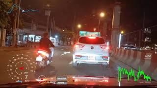 Phadermchai Kraisorakul Channel videos