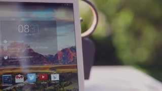 Acer Iconia A1-830 im Test | tabtech.de