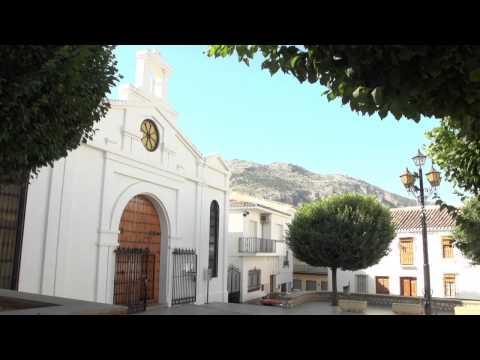 Vídeo de Villanueva del Rosario