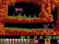 Video review of Lemmings courtesy ADG