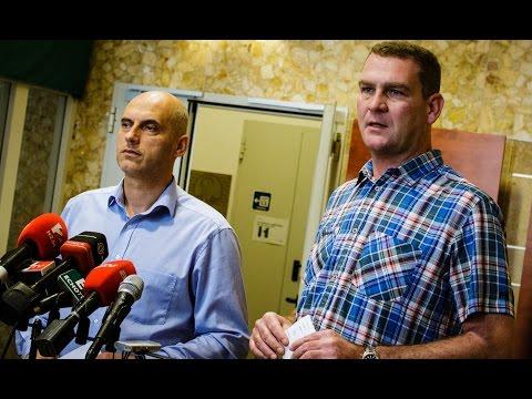Az MSZP a decemberi pártértekezleten dönt az új baloldali politikai irányról