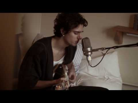 Tamino - Cigar video