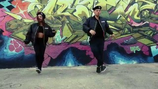 KRYOMAN & PAIRANOID 'MY SQUAD LIT' FT SHAQ (OFFICIAL MUSIC VIDEO)