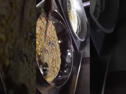 Double Deep Fat Fryers