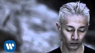 周柏豪 Pakho Chau - 只有一事不成全你 (Official Music Video)