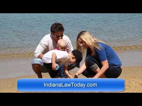 mp4 Insurance Agent Zionsville Indiana, download Insurance Agent Zionsville Indiana video klip Insurance Agent Zionsville Indiana
