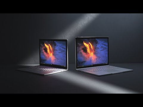 "Microsoft Surface Book 3 (13.50"", WQ+, Intel Core i5-1035G7, 8GB, 256GB, SSD)"