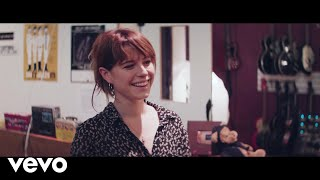 "Jessie Buckley - Born To Run (From ""Wild Rose"")"