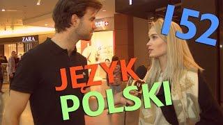 JĘZYK POLSKI (Rafał Masny) - odc. #152 MaturaToBzdura.TV