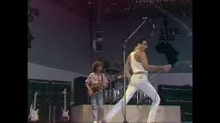 Freddie mercury vine