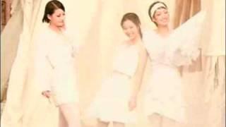"[1996][MV]"" 일생을 "" - 김현철(Kim hyun-chul)"