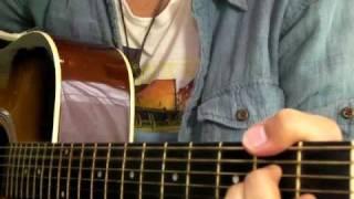 Razorblade Limeade-Evan Taubenfeld(cover)