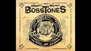 The Mighty Mighty Bosstones - I Wrote It