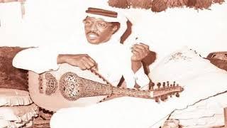 تحميل اغاني عمر كدرس: موال دع عنك لومي مقبول منك | جودة عالية MP3