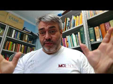 Curar a psoríase de pregos durante uma semana