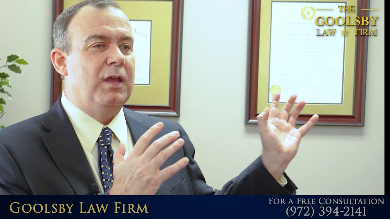 What is Criminal Fraud?