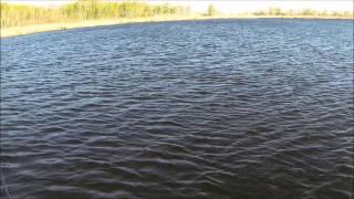 Рыболовные снасти в семее