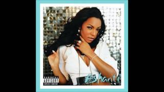 Ashanti   Intro   Foolish