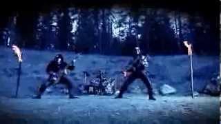 Finland-Throat drop Promo :))
