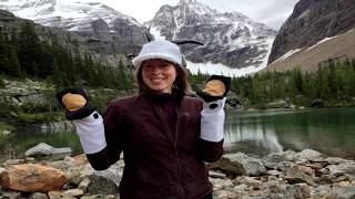 """Those who are """"nature-wise"""" have an edge in today's world 