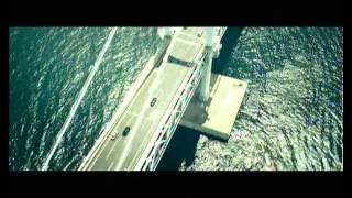 Tidal Wave  Haeundae Trailer