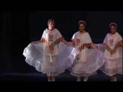 Folklorico Dresses for Sale