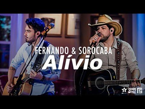 Música Alívio
