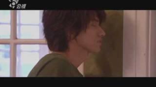 Starlit 心星的淚光ep.20 (Eng. Subs) Part 3/5