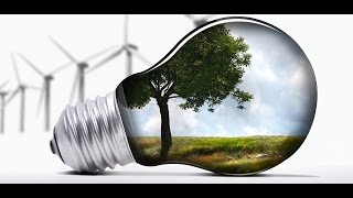 Renewable Energy & Resources