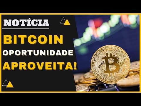 Prekybos crypto course