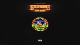 Riff Raff & DJ Afterthought - Tonka Toy Freestyle (Balloween)