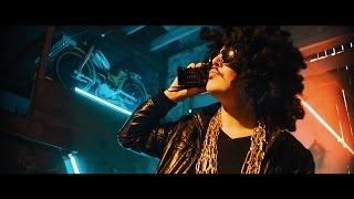 DJ DISCO Feat. MC POLO - SKÓRA FURA I KOMÓRA (Official Video 2016)