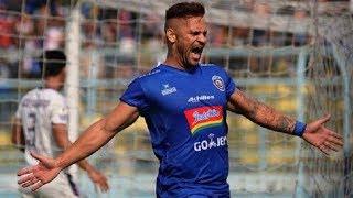 Arema FC Dikabarkan Telah Resmi Lepas Satu Pemain Asingnya