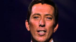 Andy Williams ~ May Each Day