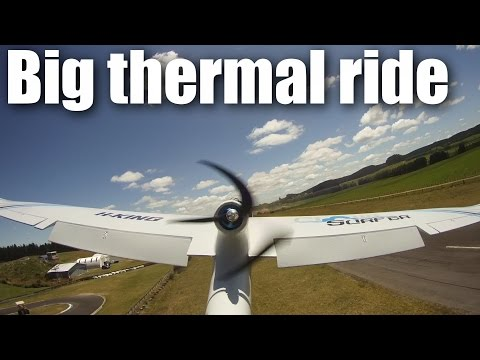 hk-cloud-surfer-rc-plane-snags-a-big-thermal