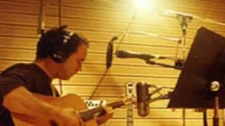 6 - Big Eyed Fish - Dave Matthews Band DMB - Lillywhite Sessions - Track 06 - Big Eyed Fish