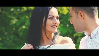 ROXTER   PIĘKNY MAJ (Official Video) DISCO POLO 2018