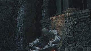 Dark Souls 3 - Becoming the Boss (Part 6)