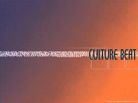 Culture Beat   Pay No Mind