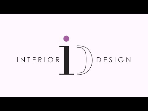 ID Cincinnati Furniture & Design