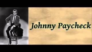 Lovin' Machine - Johnny Paycheck