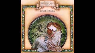 The John Renbourn Group - John Barleycorn