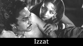 Izzat - 1936