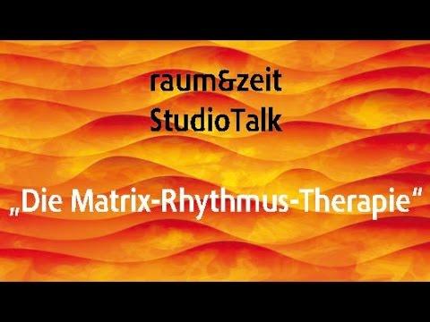 Matrix Rhythmus Therapie