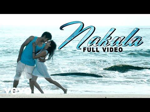 Nakula  Nakul