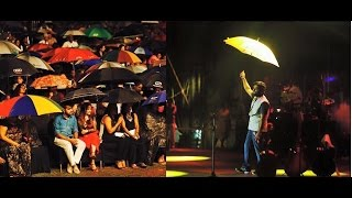 Arijit Singh Live HD | Mohabat Barsa De Na Tu Live | Creature 3D
