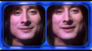 Steve Perry I Believe