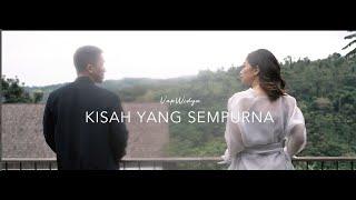 Download lagu Uap Widya Kisah Yang Sempurna Mp3